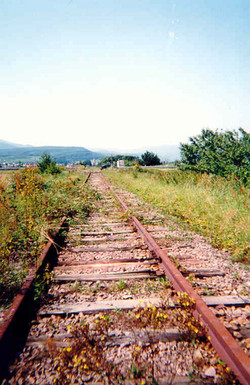 Ligne 08 1997 (5)