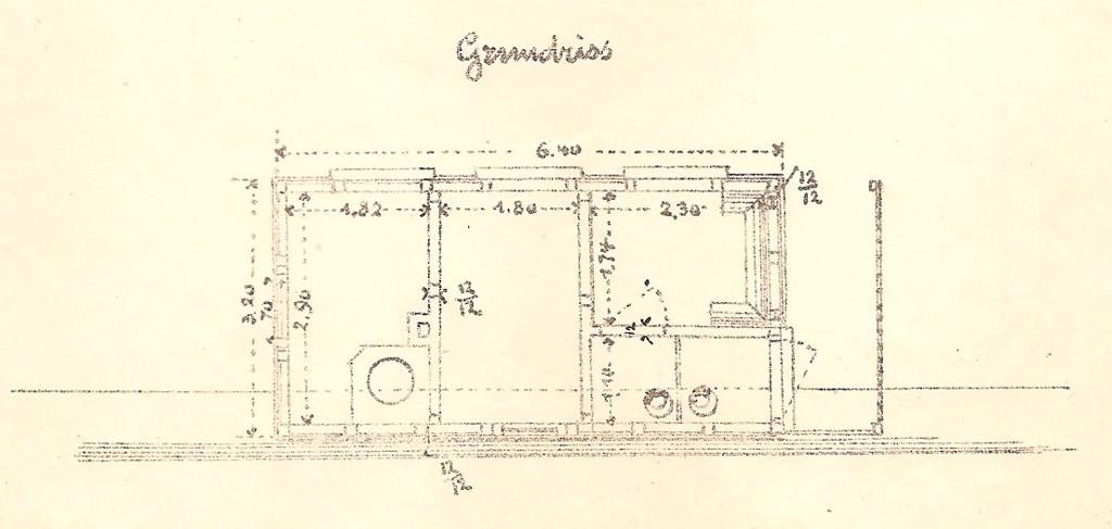 Heissenstein Grundriss.jpg