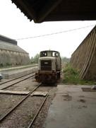 177 - Ecomusee-Gmeinder-300404 (6).jpg