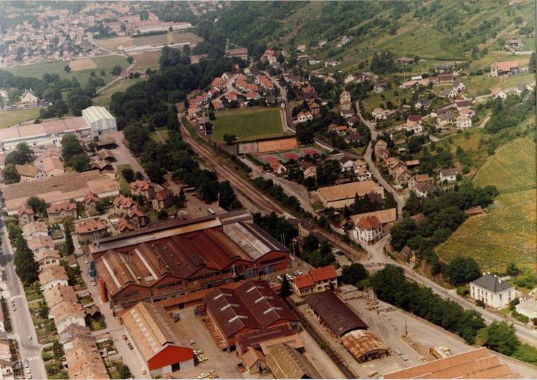 Gueb_vue aerienne HD (4).jpg