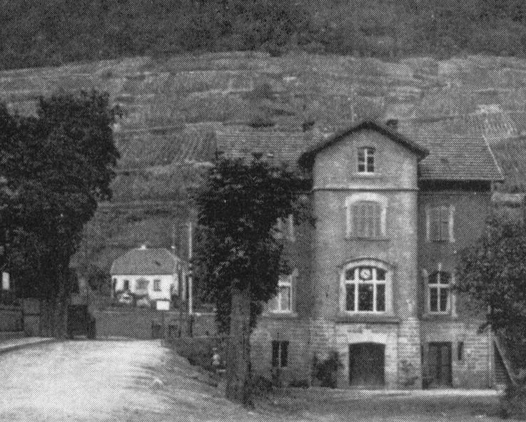 Buhl 1920.jpg