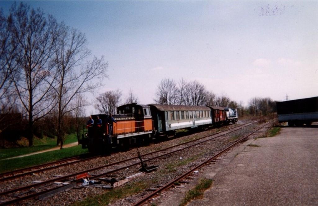 Train_de_désherbage_(7).jpeg