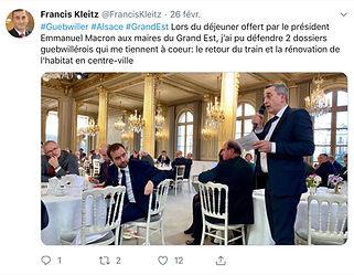 2019_02_26 - Twitt Kleitz.jpg