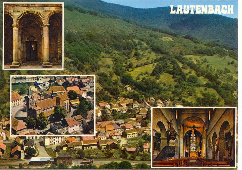 Lautenbach (2)