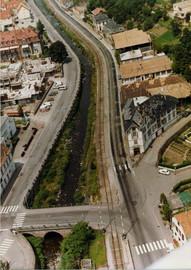 Gueb_vue aerienne HD (2).jpg