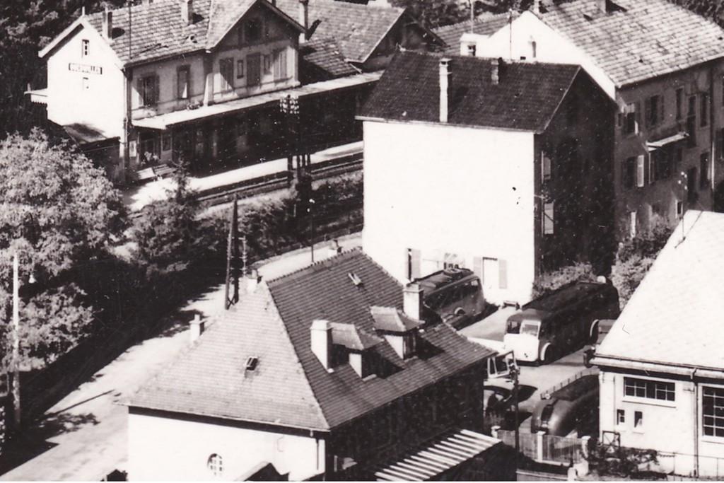 Guebwiller 1961.jpg