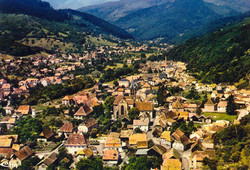 Lautenbach (4)