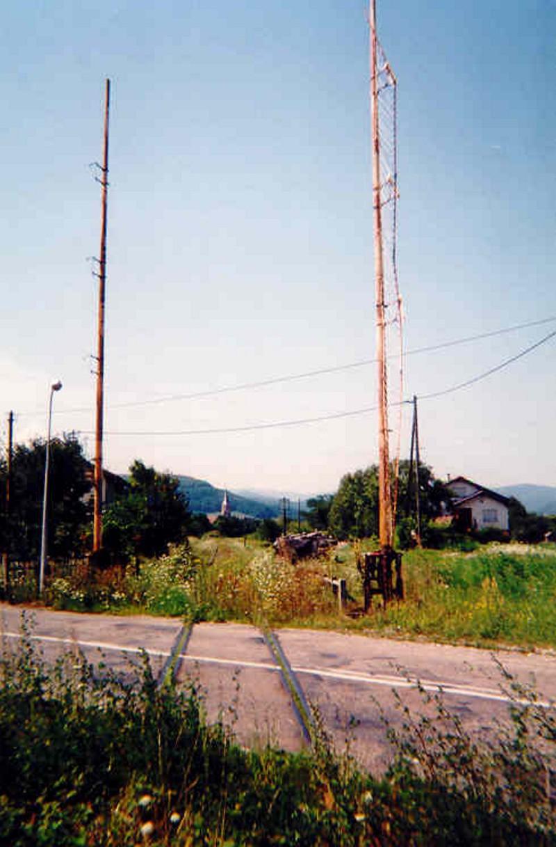 Ligne 08 1997 (6)