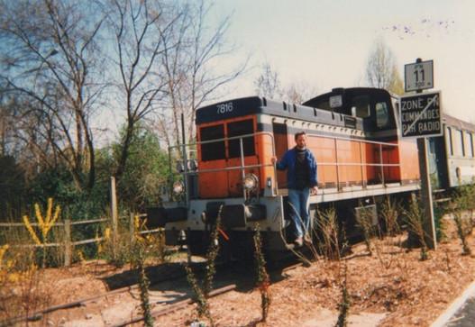 Train_de_désherbage_(6).jpeg