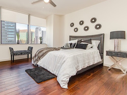 Furnished Apartments Downtown Dallas, TX