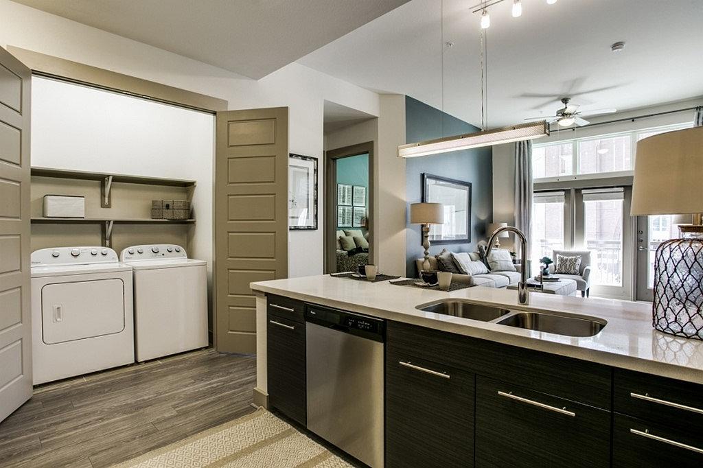 FAD Furnished Apartments Dallas furnished apartments dallas tx
