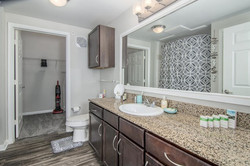 Furnisihed Apartment in Dallas (13)