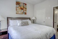 Furnished Apartments (13)