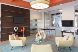 Dallas Corporate Housing