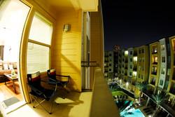 Furnished Apartments Houston Medical Center - Hostingzak
