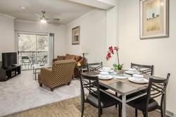 Furnished Apartments Deep Ellum  (7)