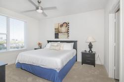 corporate apartments (8)