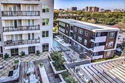 corporate apartments (3)