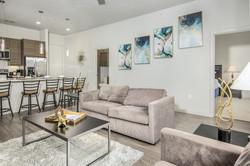 Dallas Corporate Housing (5)
