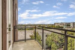 Dallas Corporate Housing (3)