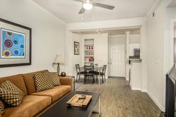 Cortland Bryant Place Apartments Dallas