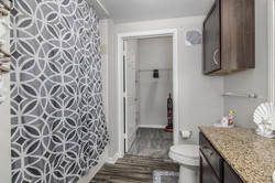 Furnisihed Apartment in Dallas (14)