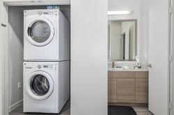 corporate apartments (10)