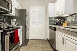 Furnished Apartments Deep Ellum  (8)