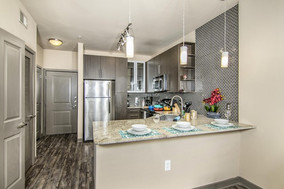 Short Term Furnished Apartments Dallas