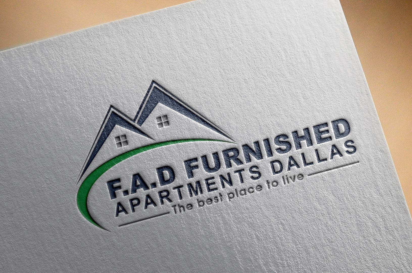 furnished apartments in dallas tx apartment rentals best price