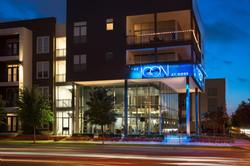 Corporate Housingin Dallas