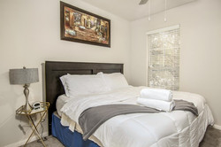 Furnished Apartments Deep Ellum  (13)
