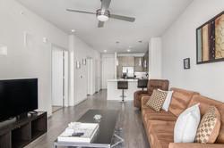 corporate apartments (4)