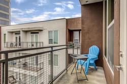 Dallas Corporate Housing (4)