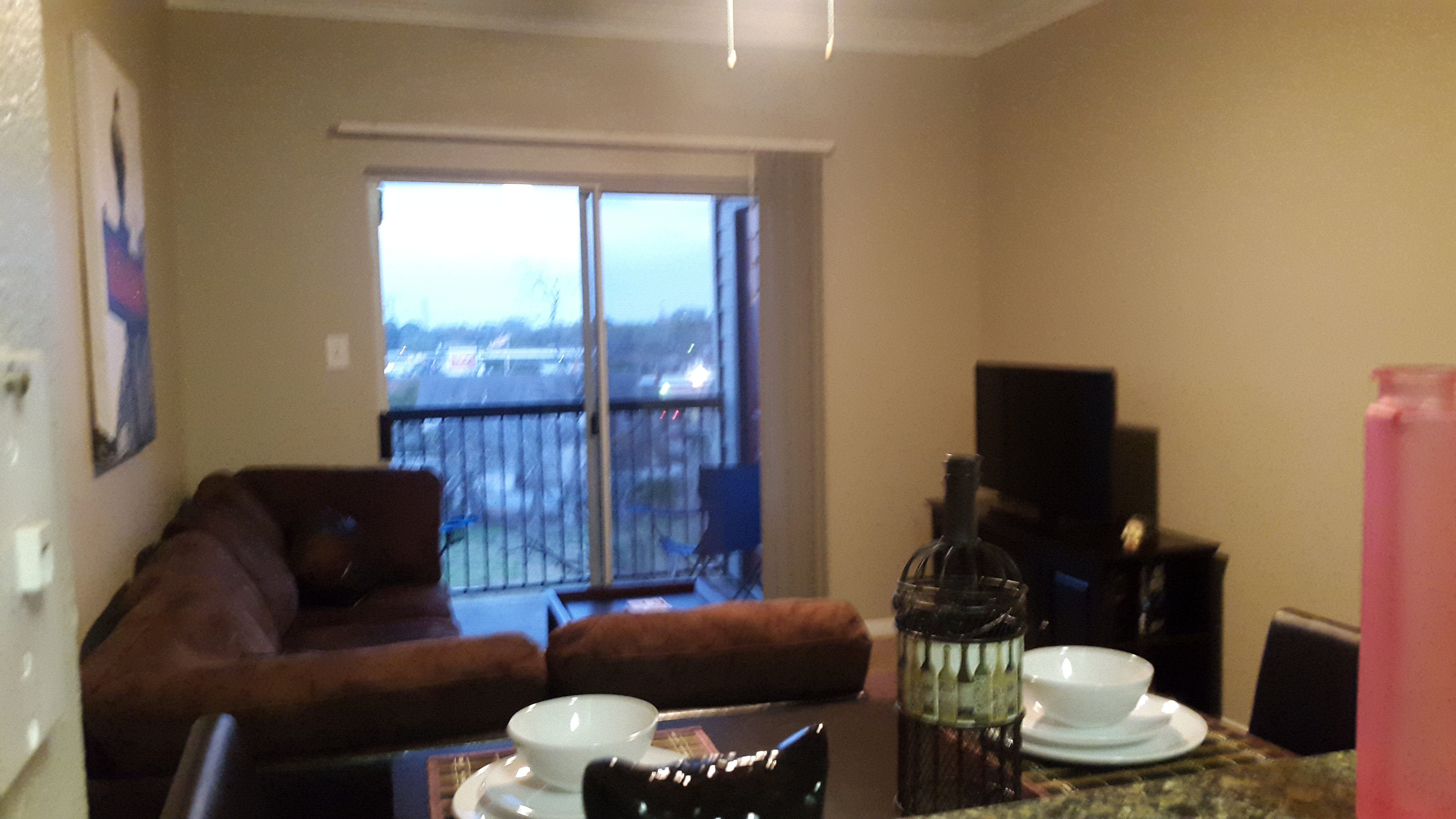 Apartments For Rent Medical Center Houston