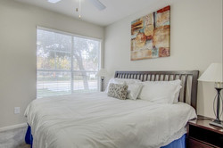 Furnished Apartments (12)