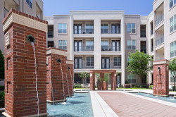 Corporate HousingDallas, TX