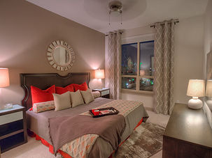 FURNISHED APARTMENTS IN DALLAS TX