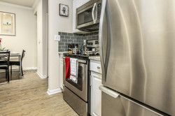 Furnished Apartments Deep Ellum  (10)
