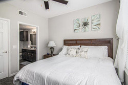 Furnisihed Apartment in Dallas (11)