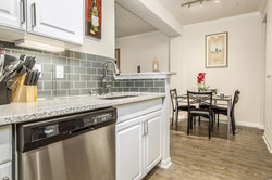 Furnished Apartments Deep Ellum  (9)