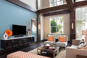 CORPORATE HOUSING DALLAS. Furnished Corporate Apartments In Dallas Tx. Home Design Ideas