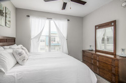Furnisihed Apartment in Dallas (12)