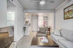 Furnished Apartments (5)
