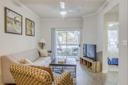 Furnished Apartments (6)