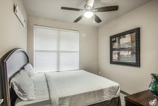 Furnished Apartments Dallas Short Term