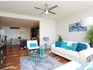 furnished apartments dallas tx