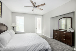 Furnished Apartments Dallas Medical Dist