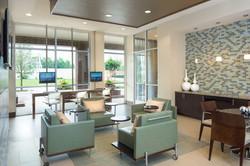 Furnished Apartments Condos Dallas