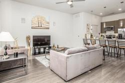 Dallas Corporate Housing (1)